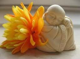 Bouddhaange