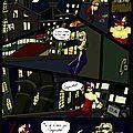 supercatho page 3