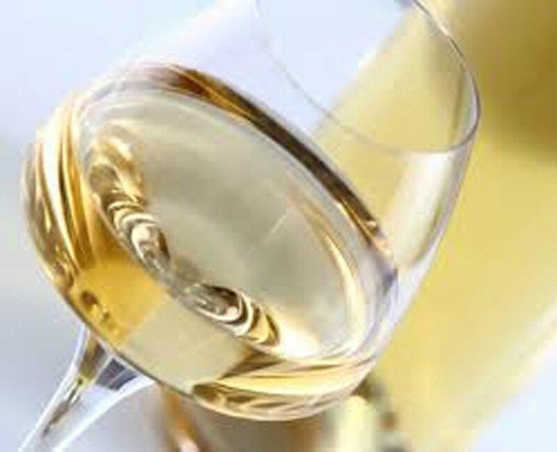 Oury-Schreiber, Sommy, Jaspard ... les vin de Moselle AOC des côtes