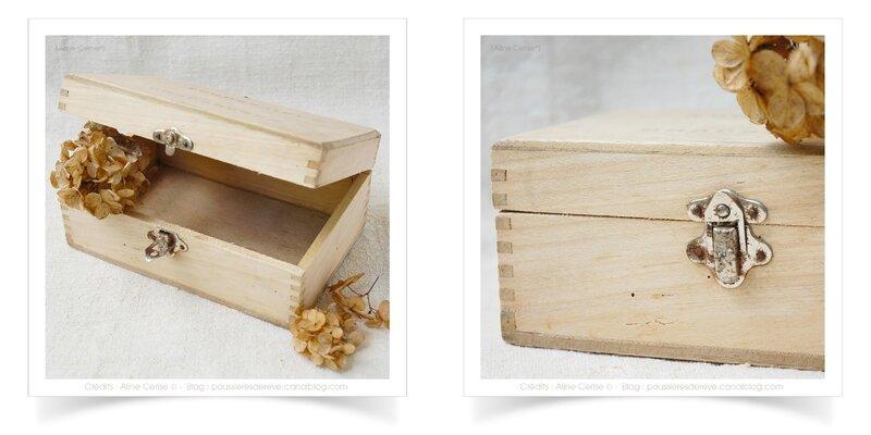 Ancienne-boite-en-bois-nécessaire-à-chaussures-blog2