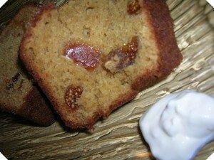 Cake_figue_et_pate_de_coing