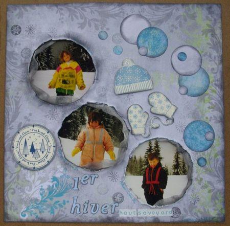 1er_hiver