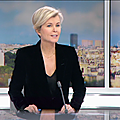 estellecolin05.2017_03_23_8h00telematinFRANCE2
