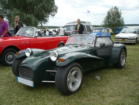 DONKERVOORT S8 A Madine (1)