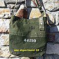 Vintage bag by wd44...