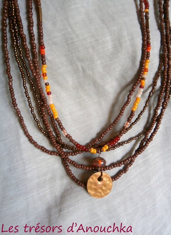 marron-orange-2