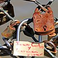 Cadenas Pont des Arts_7405
