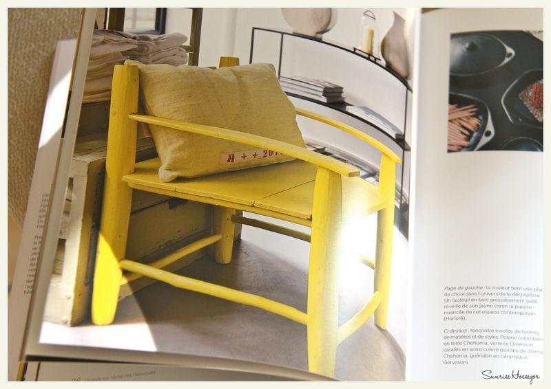 sarah lavoine le livre sunrise hossegor le blog. Black Bedroom Furniture Sets. Home Design Ideas