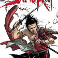 Preview samurai 5