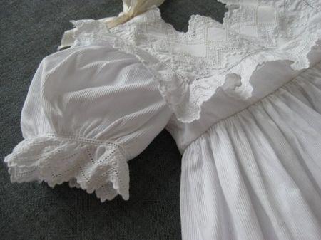 robe_bapteme_2