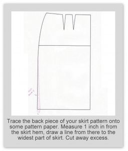 how_to_make_a_tulip_skirt_pattern_7_of_8_340x400