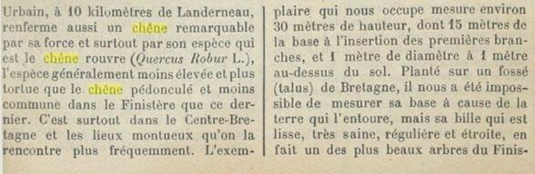 Journal d'agriculture 1894 T1_12