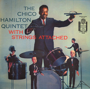 Chico_Hamilton_Quintet___1958___With_Strings_Attached__Warner_Bros_