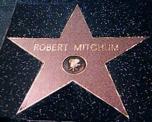 walk-of-fame2a
