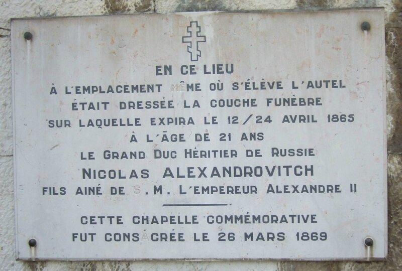 Saint-Nicolas2