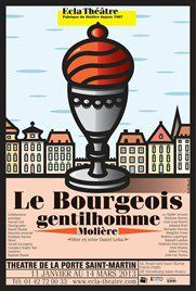 affiche_N_4_Le_bourgeois