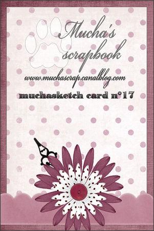 muchasketch_card_19