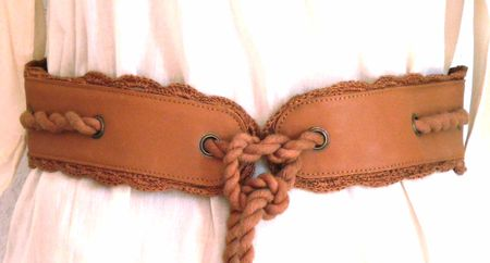 ceinture_kel_ewey_cordon