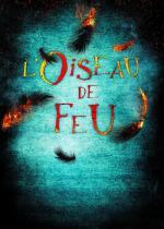 aff_ot_oiseau_de_feu_hd