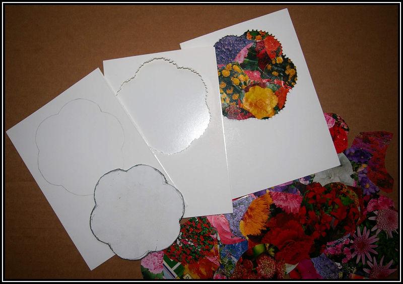 Des fleurs pour maman les cahiers de jos phine for Vente de fleurs par correspondance