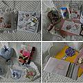 Windows-Live-Writer/35146f4c78ce_DE59/cadeaux copinautes anniv