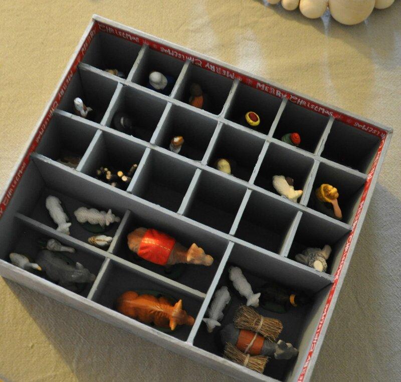 Boîte crèche (7)