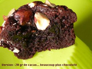 bouchees nutella 3