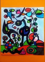 251_ Compositions abstraites_Mêlo Miro (22)