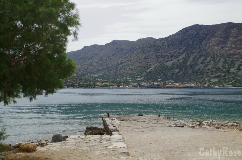 && Spinalonga (38)
