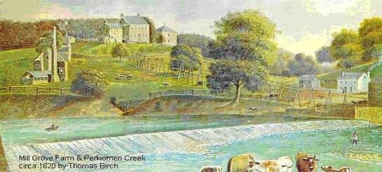centers_mill_grove