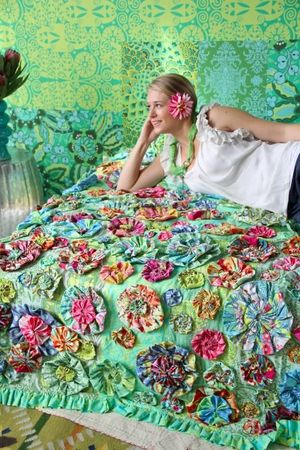 amy_butler_Bloom_quilt