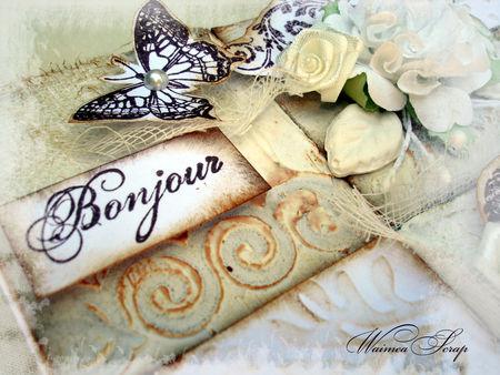 boite_demoiselle_sabby_05