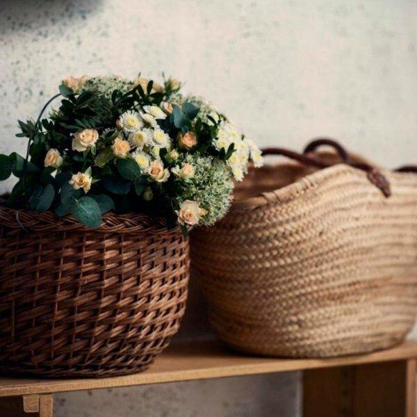 199861217c320d6cf86898da962e0e90--marie-claire-bouquets