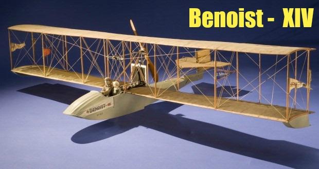 benoist_XIV