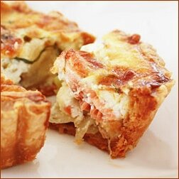 quiche-saumon-fume