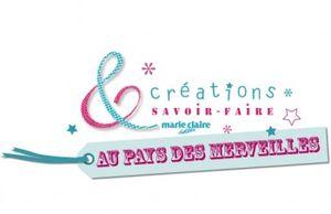 Cr_ations_et_savoir_faier_au_pays_des_merveilles