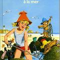 livres.fnac.com