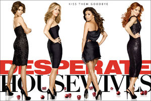 4_desperate_housewives_season_8