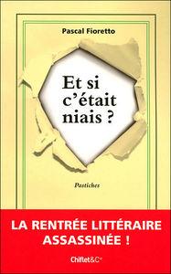 Et_si_c__tait_niais