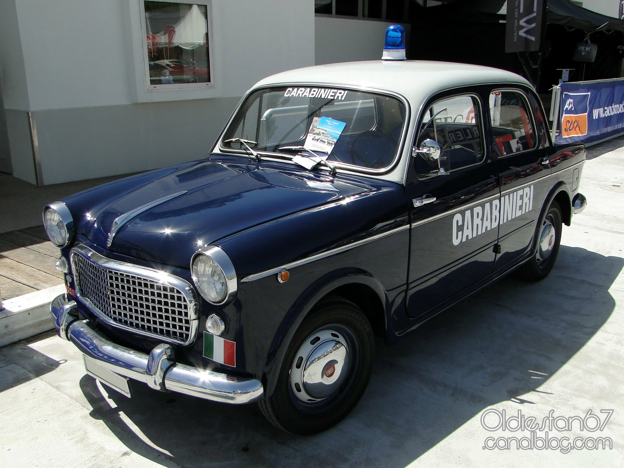 fiat-1100-103-carabinieri-1958-1961-01