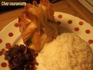 Assiette_aumoniere