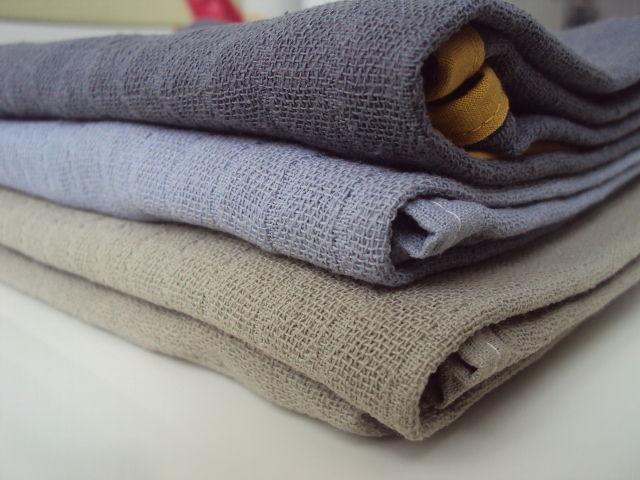 little fabrics. Black Bedroom Furniture Sets. Home Design Ideas