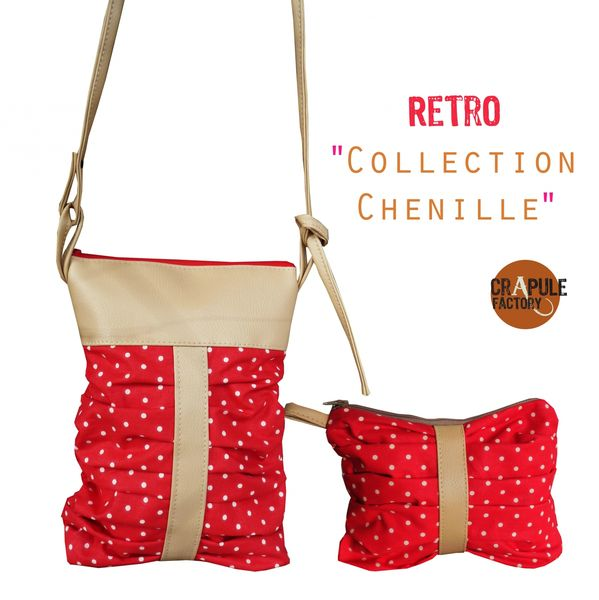 trousses-trousse-pochette-plissee-retro--1156031-collection-chenetro-af36f_big