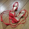 #50 : le fil rouge
