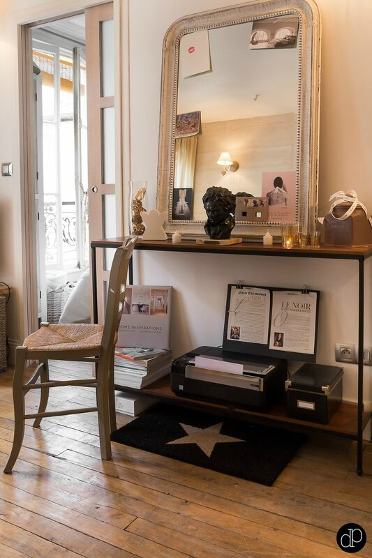 decoFRançaise studio a PARIS (5)