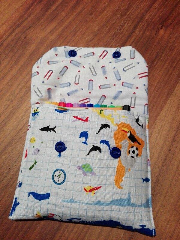0917 - Pochette crayon (2)