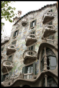 Barcelone_65