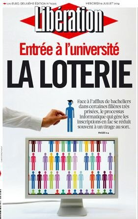 libe-loterie