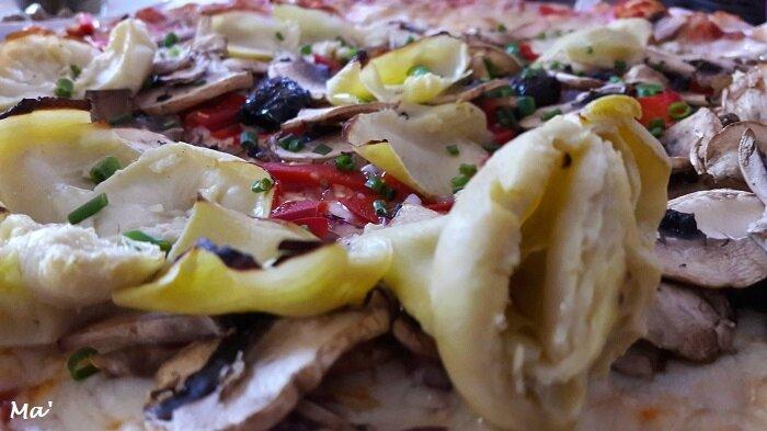 170405_pizza