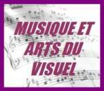 musique et arts du visuel